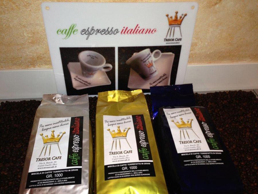 Caffe-LineaBar